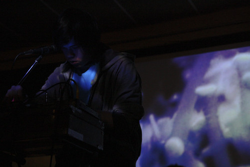 LFB Club Nights 2009 (9 of 27)