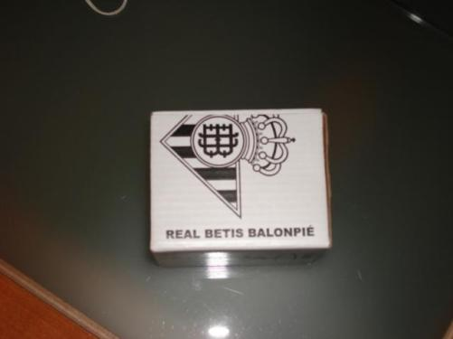 baloNpié