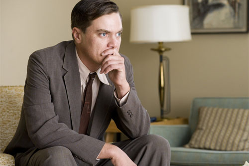 Revolutionary Road (9) por ti.