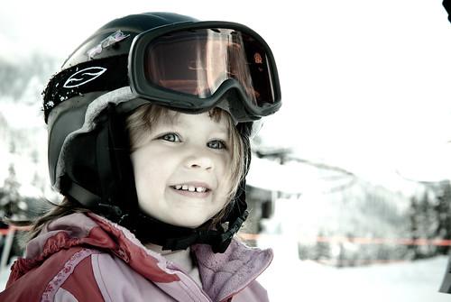 skiweeks-12