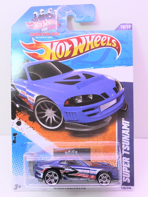 hot wheels super tsunami (1)