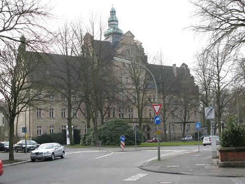 Bürgerbüro Lgdr. 1