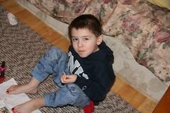 2009-03-09-toenails-j