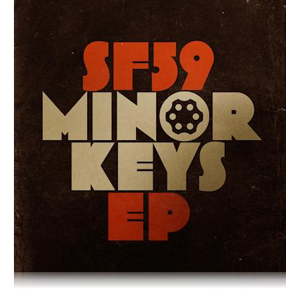 starflyer59_minorkeys ep