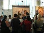 LearnX 2009 Expo