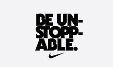NIKE does Able