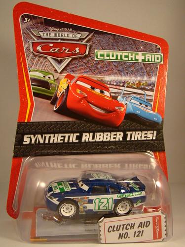 CARS Clutch Aid (1)