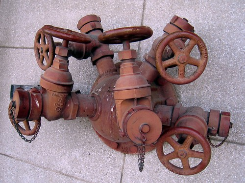 The good news is that many of these industries are tackling the problem head-on, and what they have learned can be applied to the control valve market as well.