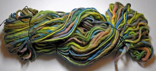 First yarn Tulip (12)