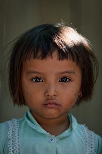 Cambodia December 09, 2007-781-Edit-5