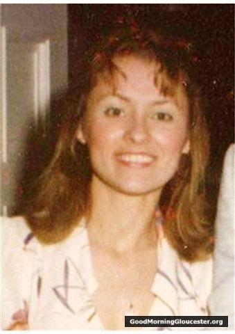Donna Ardizzone