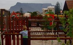 Play Park Mountain