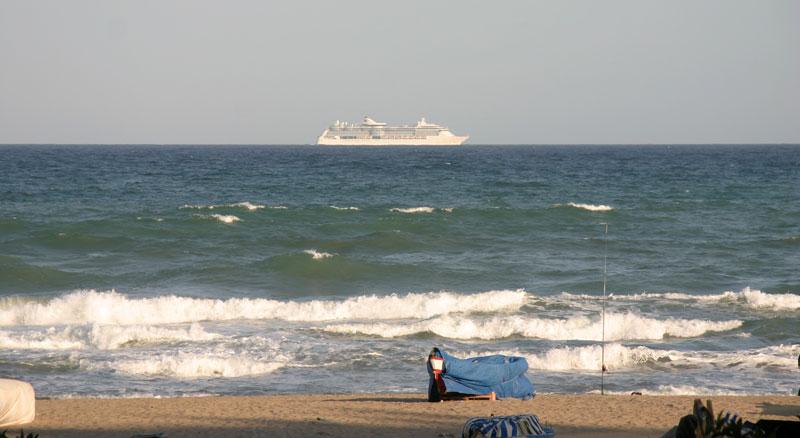 cruiseschip-IMG_2564