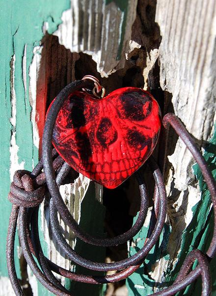 Death of Love Bundle Blog Size