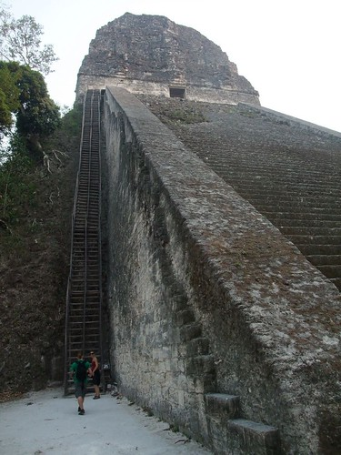 Tikal 029