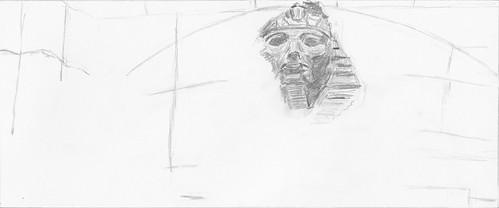 The watchmen 3rd attempt, part 3