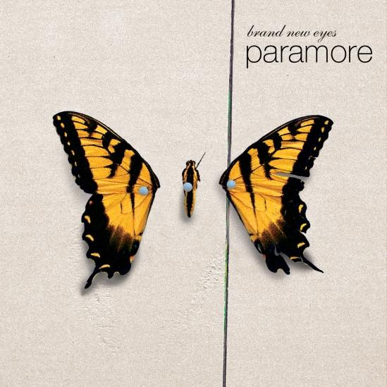 Paramore-BrandNewEyes