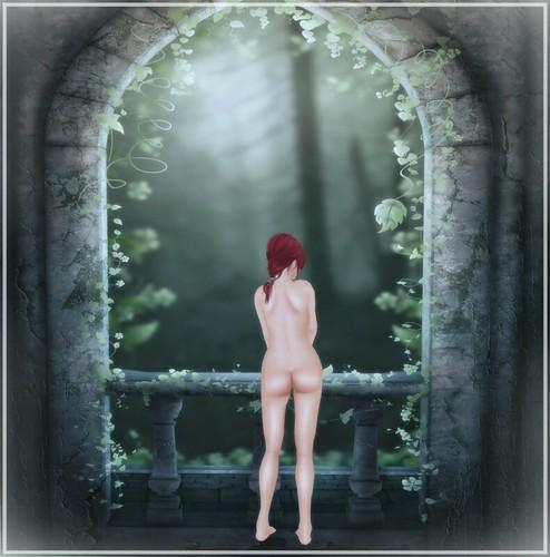 Background Love 3