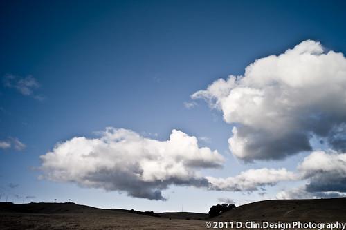 Clouds by d.clin.design