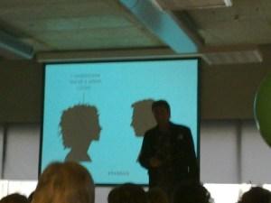 personalbrand_presentatie_3