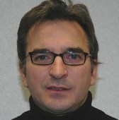 George Duimovich