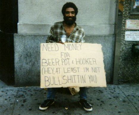 homeless-010