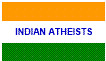 Join the Indian Atheists Blogroll
