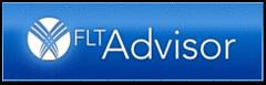 FLTAdvisor Logo