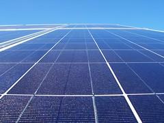 Futuro Fotovoltaico