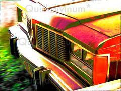 oldsmobile*