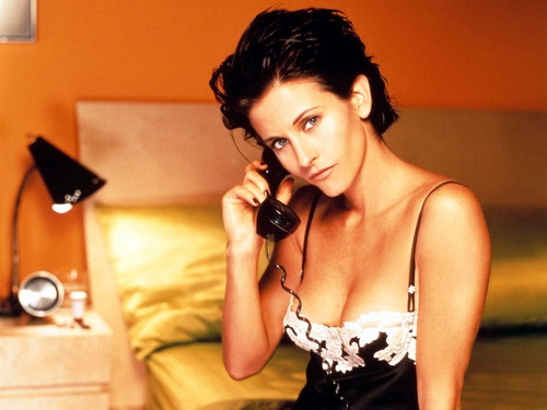 Courtney-Cox-1137