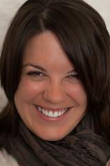 Katrina Baxter