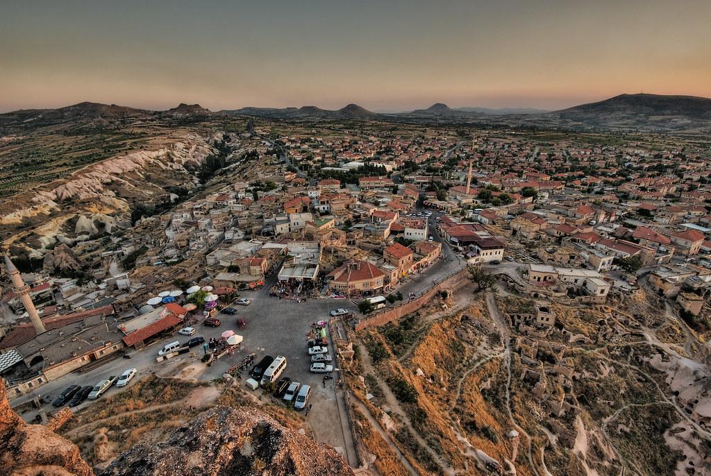 Cappadocia-6190_1_2