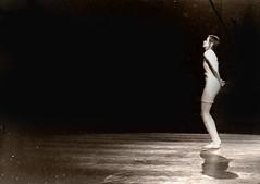 Twyla Tharp 1974 - 1