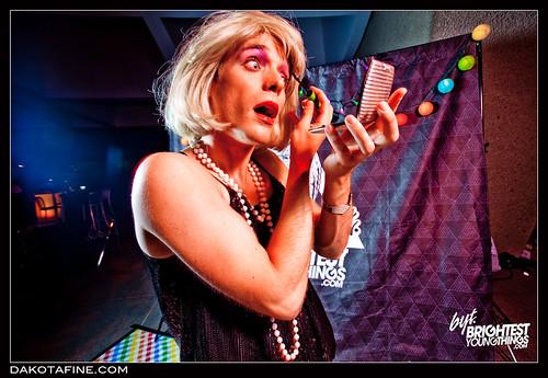 DF09_6.13_Pride@Hirshhorn-104