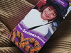 Girl Scout Cookie Season, Minneapolis, Minnesota, March 2009, photo © 2009 by QuoinMonkey. All rights reserved.