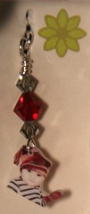 Stitch Marker Example
