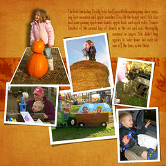 101709_pumpkinpatch2