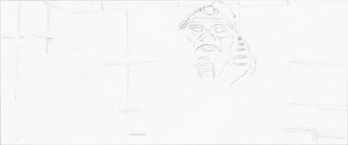 The Watchmen 3rd attempt, part 1