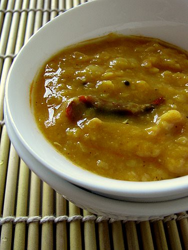 Yellow Dal / Dal Tadka Recipe / Dal Fry Recipe / How to Make Dal