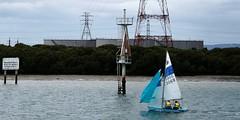 Port River Panorama 3