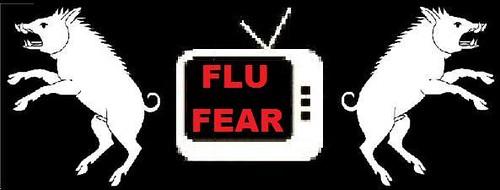 Flu Fear Mongering