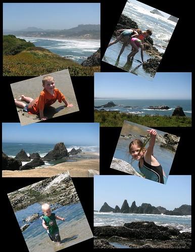 June Beach Trips-003