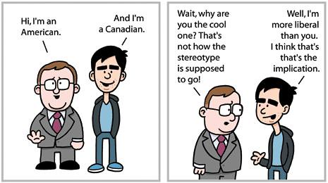 http://www.filibustercartoons.com/index.php/2006/11/15/john-and-justin/