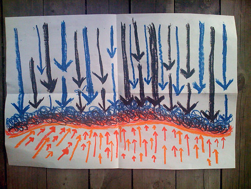art therapy_0385