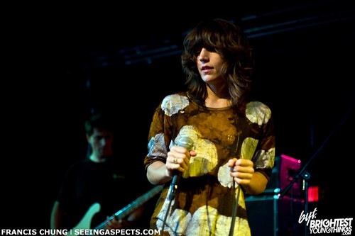 Fiery-Furnaces-6.jpg