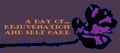 rejuvenation.self.care.logo