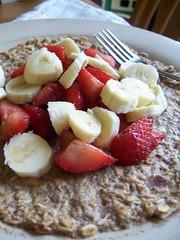 breakfast_cookie_1