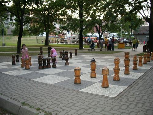 Romania 2007 (12) 119
