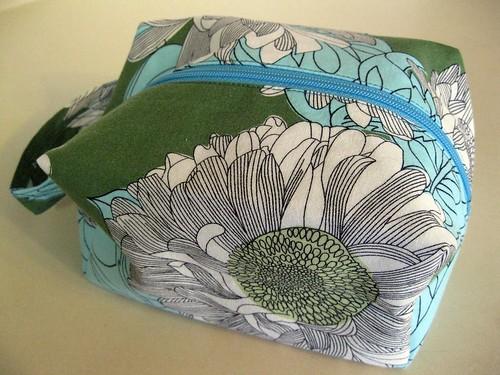 sunflower jessica boxbag by rachelm by you.